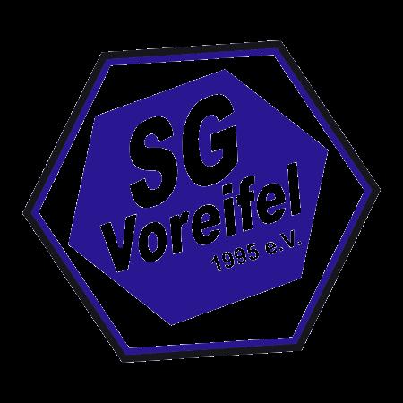 SG Voreifel 1995 e.V.